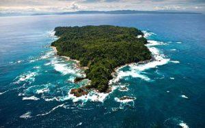 Caño Island Snorkeling Tour