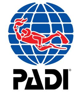 Sign up for PADI certification online