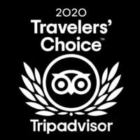 Trip advisor travelers choice costa rica