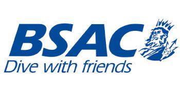 Scuba diving programs BSAC (Best British Contingent)
