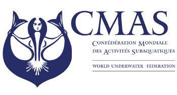 Diving Organizations - CMAS (Confédération Mondiale des Activités Subaquatiques)