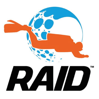 Diving agencies - NAUI (The National Association of Underwater Instructors)