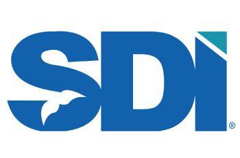 Diving Programs - SDI (Scuba Diving International)
